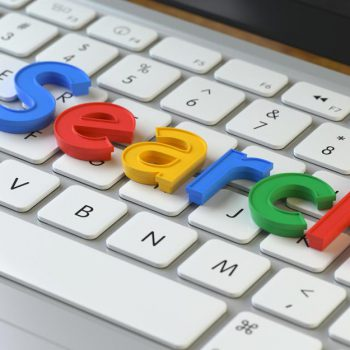 clavier search
