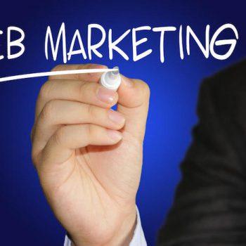Se démarquer dans le webmarketing avec agence SEO