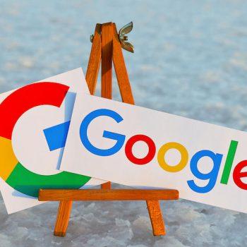 google moteur de recherche phare agence SEO