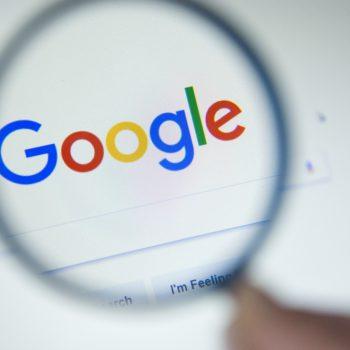 Les actualités sur l'algorithme BERT Google