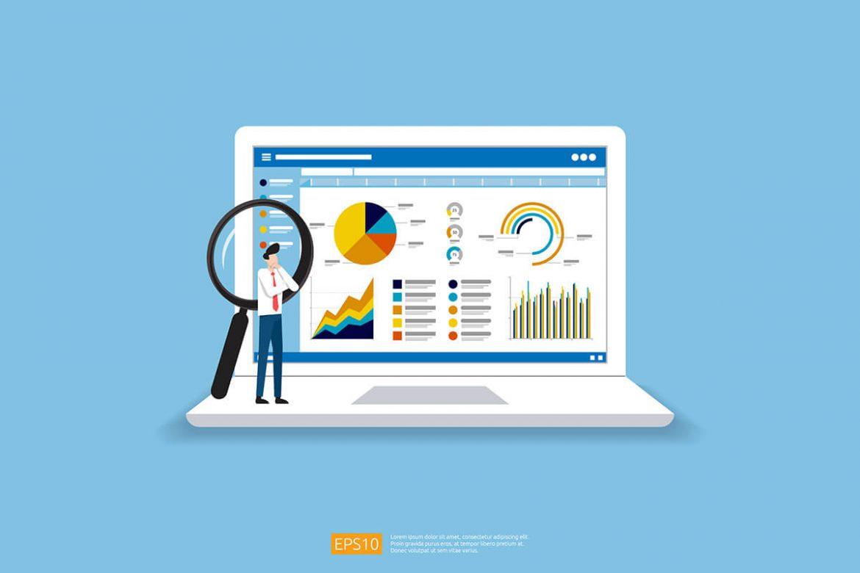 outil pour audit site web