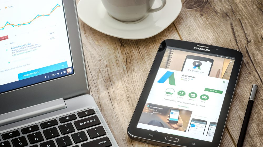 realiser-une-compagne-Adwords