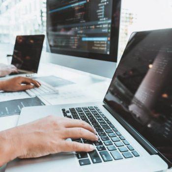 Avantage utilisation marketing numérique