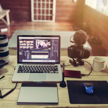 strategie-marketing-video-en-2021