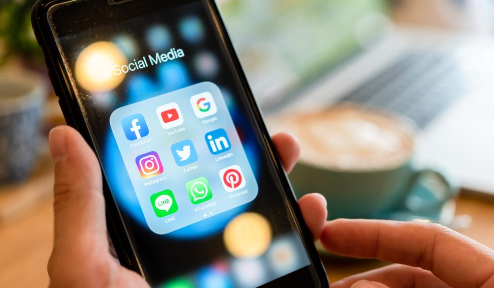 Importance des réseaux sociaux pour vos activités