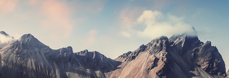 montagne fullwrap