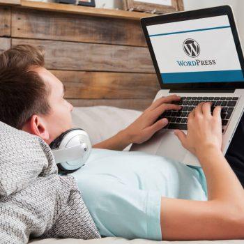sites WordPress