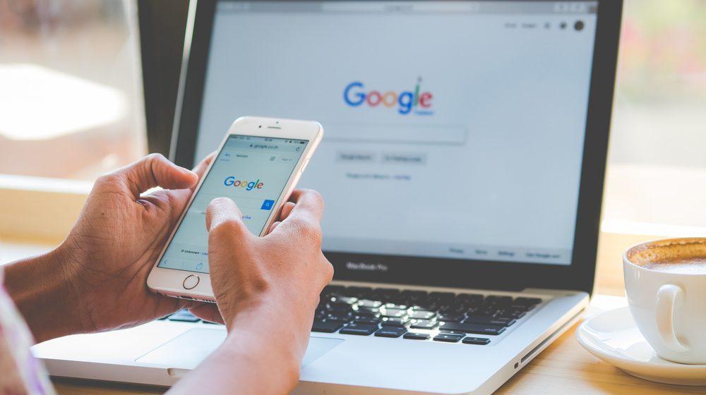 Quelles sont les stratégies à mettre en place pour assurer un meilleur positionnement sur Google