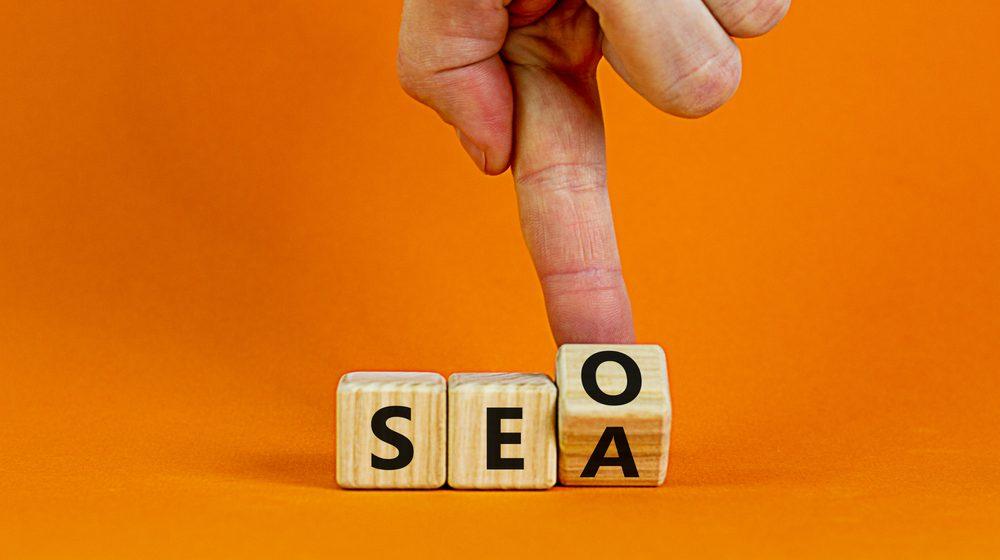 SEO vs SEA lequel choisir