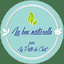 Box naturelle