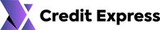 Crédit express