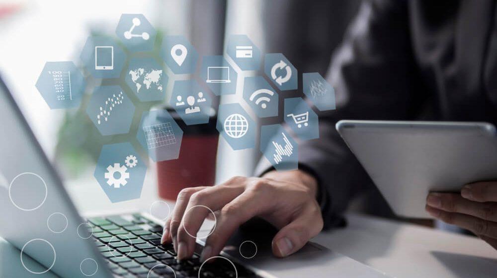 Comment intégrer le web dans votre stratégie de croissance