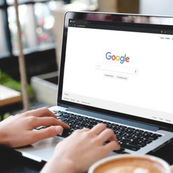 Comment réagir quand on a une pénalité Google
