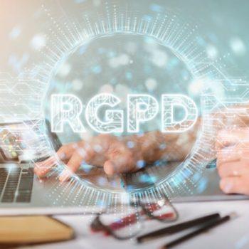 Le RGPD en 2021 Qu'est-ce qui change