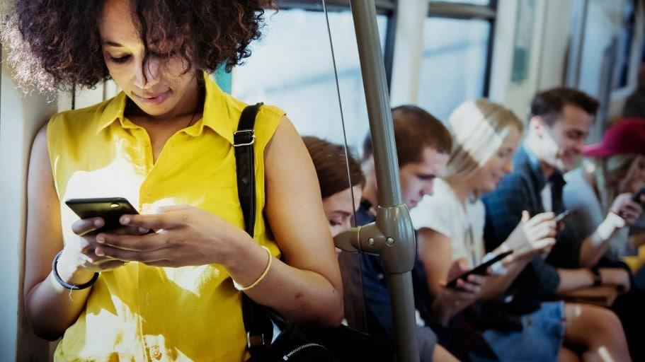 améliorer votre visibilité avec les réseaux sociaux
